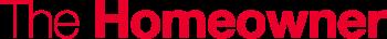 The Homeowner Logo